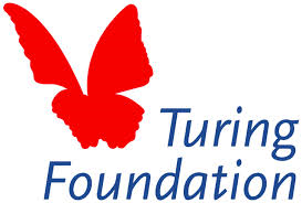 Turing Foundation leprosy