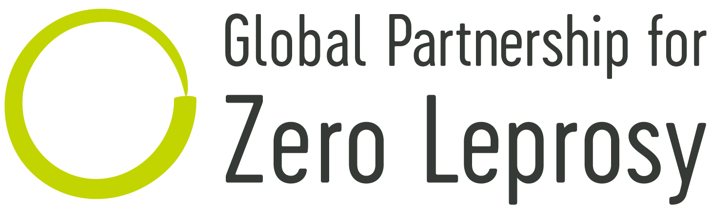 Global Partnership for Zero Leprosy